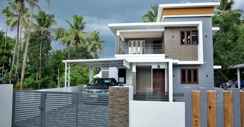 40-lakh-home-ext