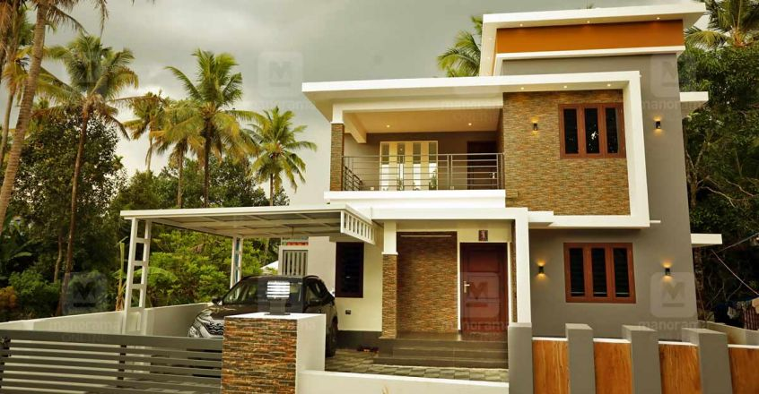40-lakh-home-view