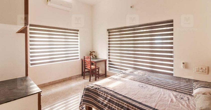 53-lakh-house-bed
