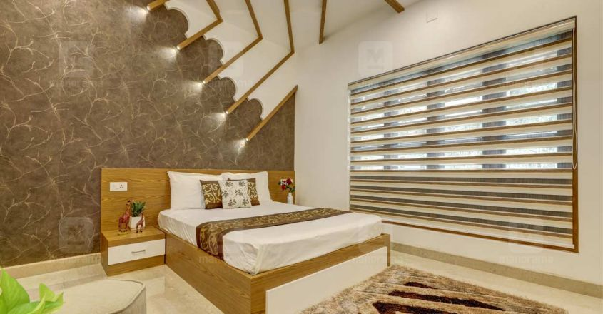 traditional-home-thrissur-bed