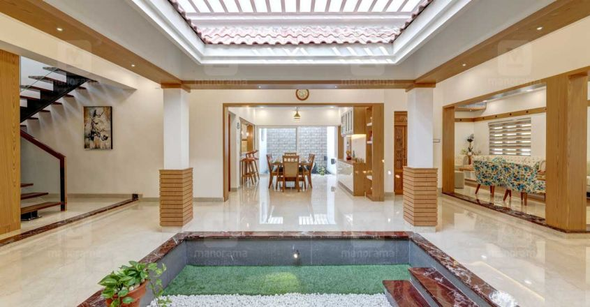 traditional-home-thrissur-court