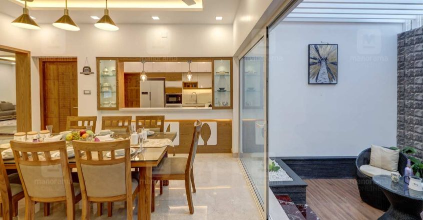 traditional-home-thrissur-dine