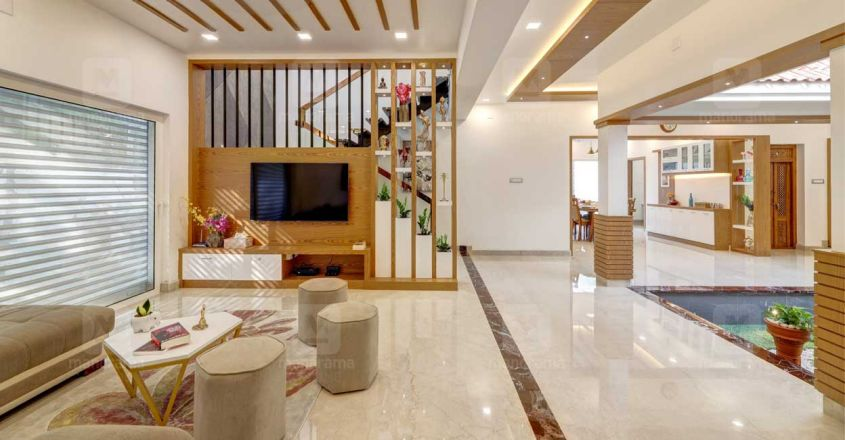 traditional-home-thrissur-formal