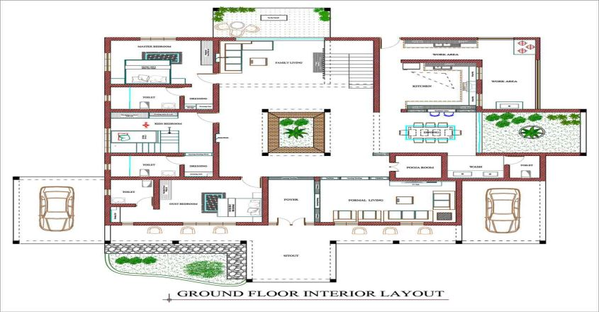 traditional-home-thrissur-gf