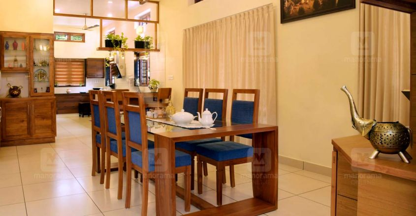 colonial-home-kothamangalam-dine
