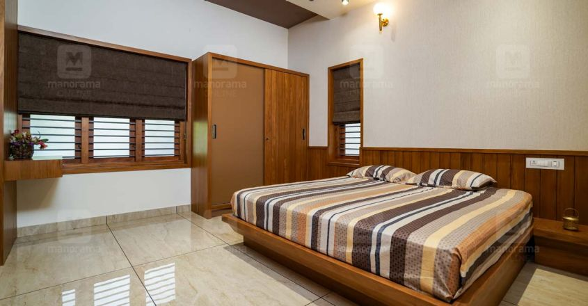 mahe-home-bed