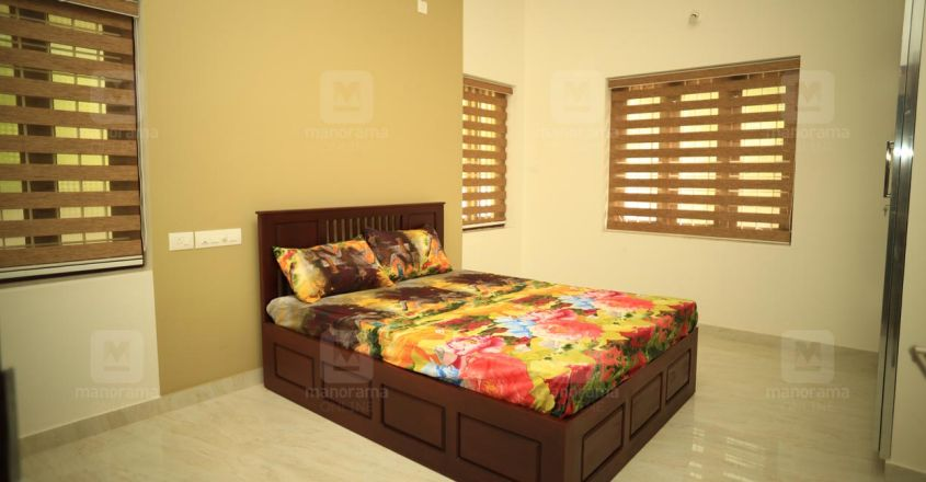 30-lakh-home-thrissur-bed