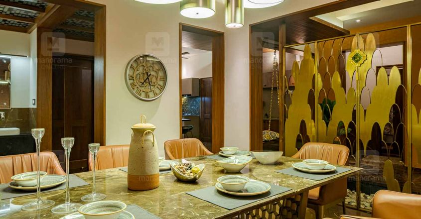 chembad-house-dine