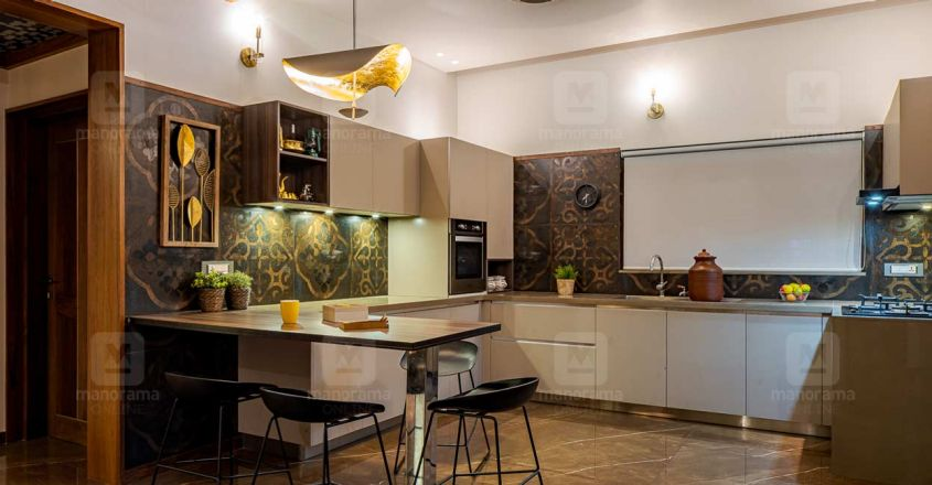 chembad-house-kitchen
