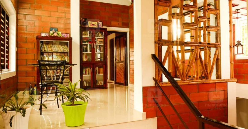 28-lakh-home-library