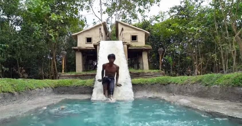 primitive-survival-pool