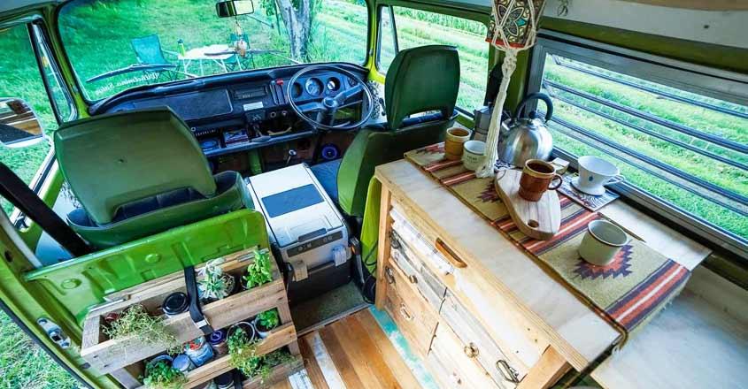 kombi-van-house-interiors