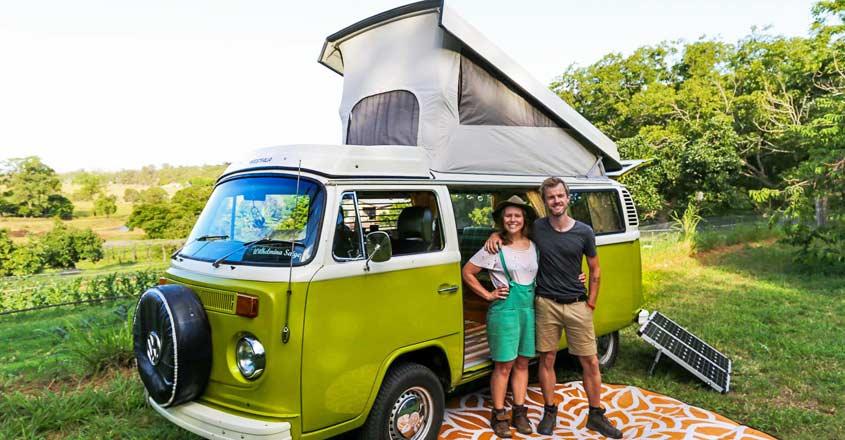 van-house-for-travel