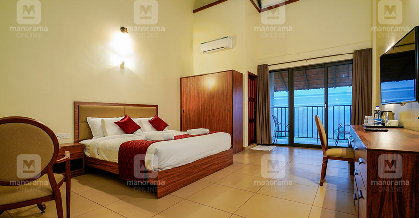 wayanad-club-bed