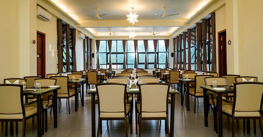 wayanad-club-dine