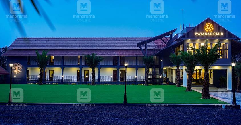 wayanad-club-exterior