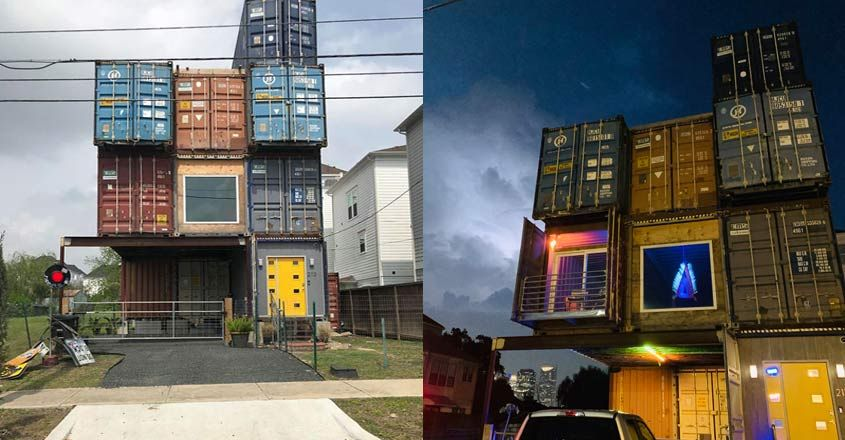 container-house-exterior
