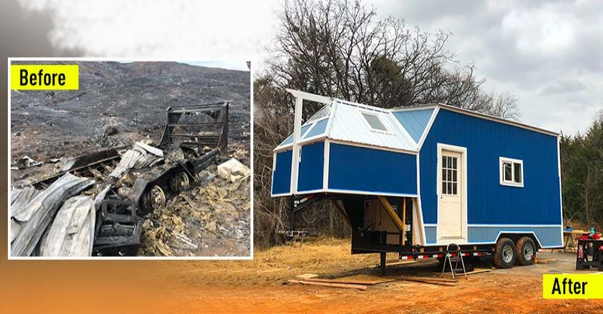 house-before-after-fire