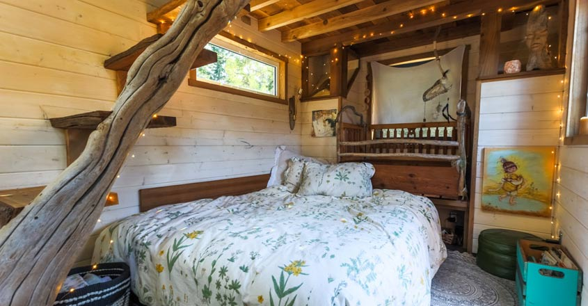 growing-house-bed