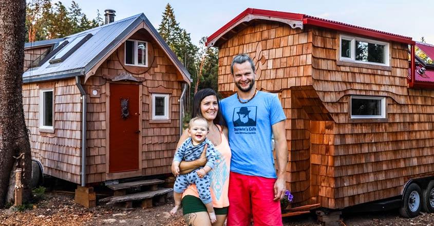 growing-house-couple