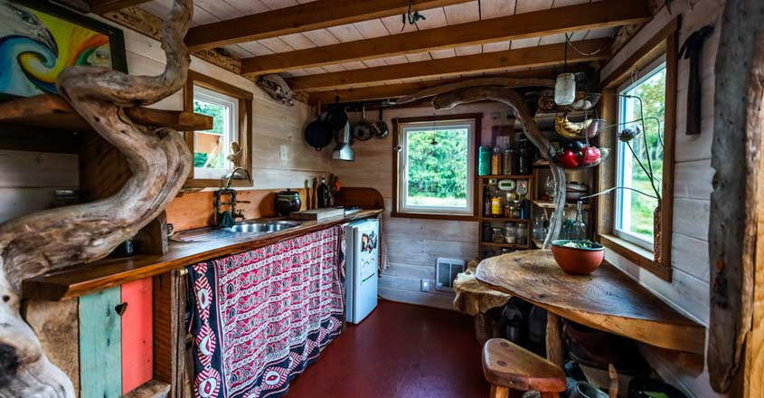growing-house-interior