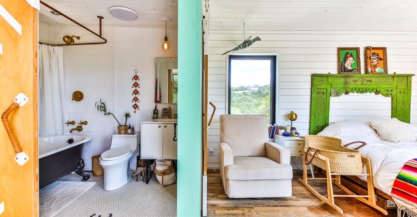 tiny-house-bath