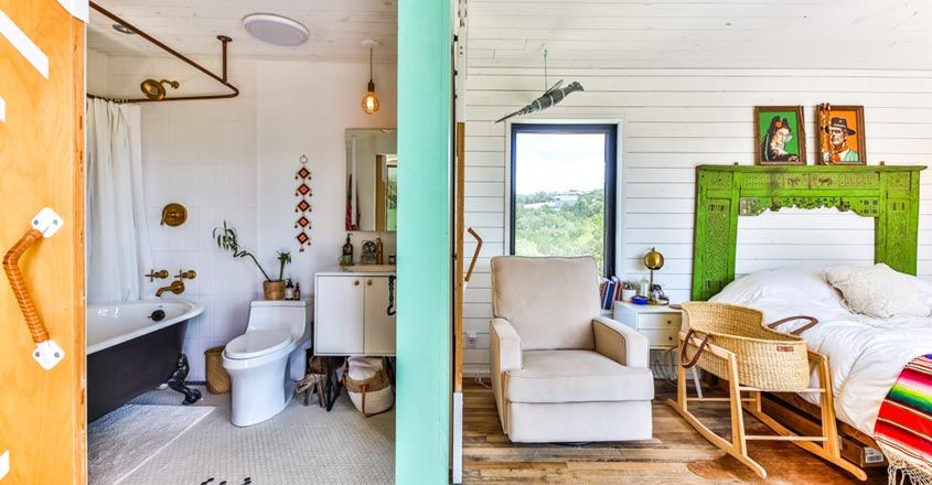 tiny-house-bath