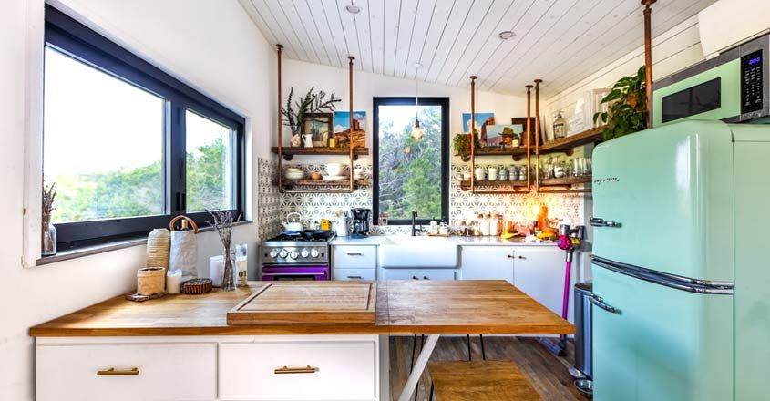 tiny-house-kitchen
