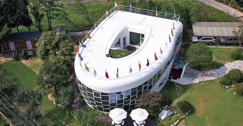 toilet-house-seoul-aerial