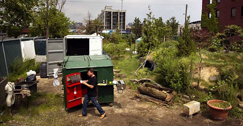 dumpster-house-view