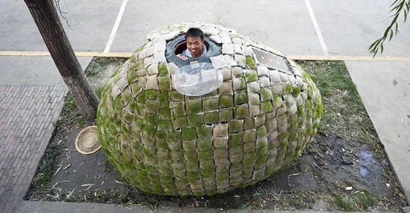 egg-house-beijing