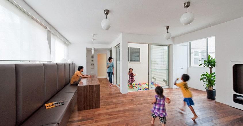 sliding-house-japam-hall