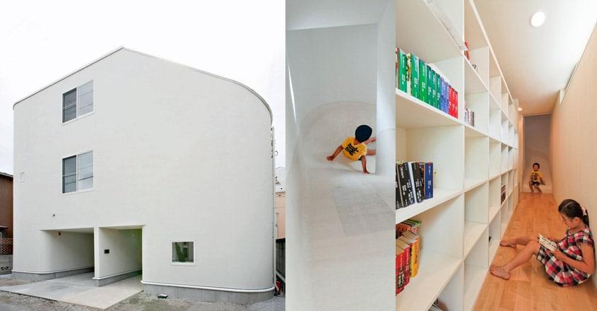 sliding-house-japan