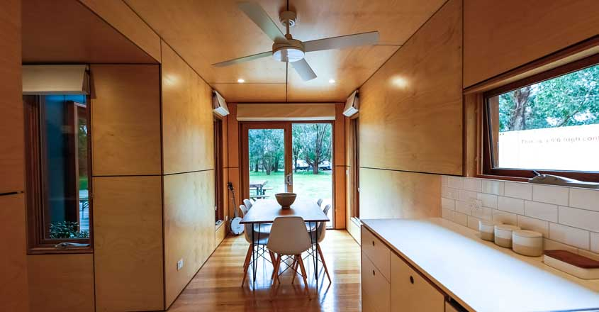container-home2