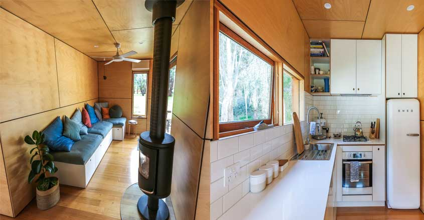 container-home3