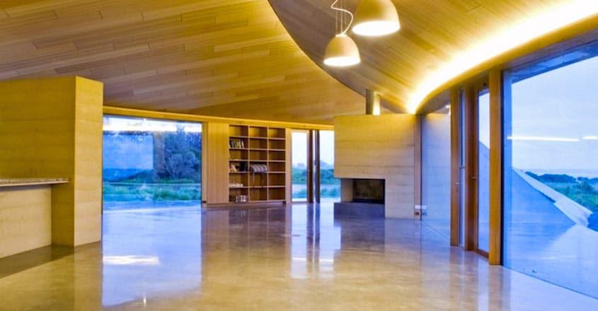 croft-house-victoria-interior