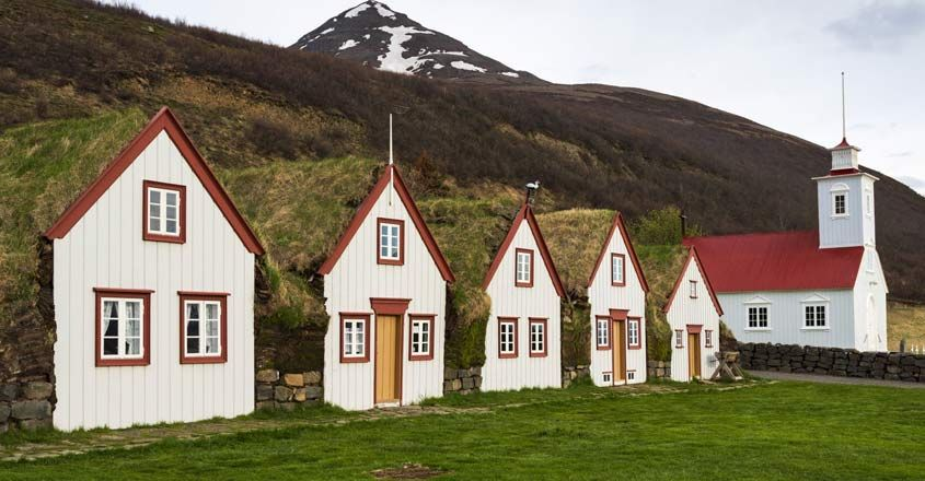 turf-house-iceland-exterior