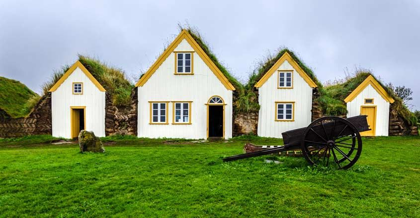 turf-house-iceland-view