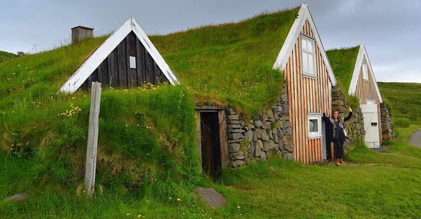 turf-house-iceland