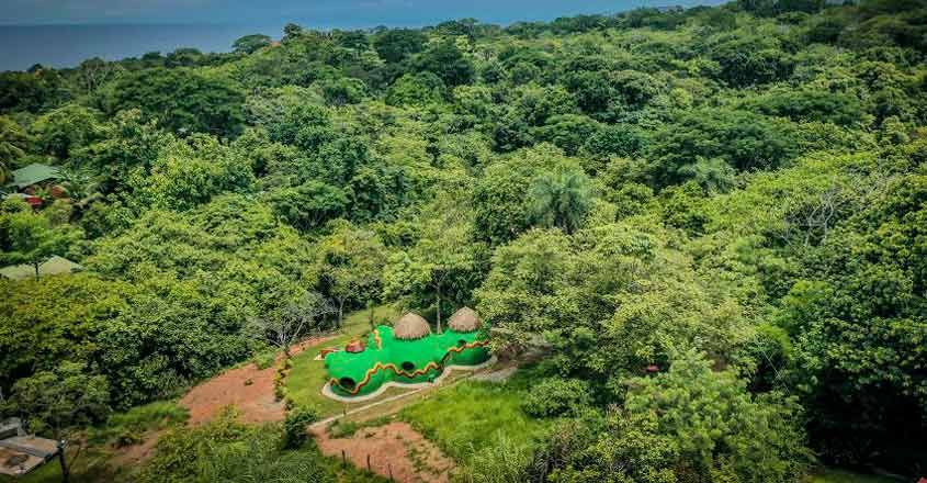green-moon-lodge-costarica-forest