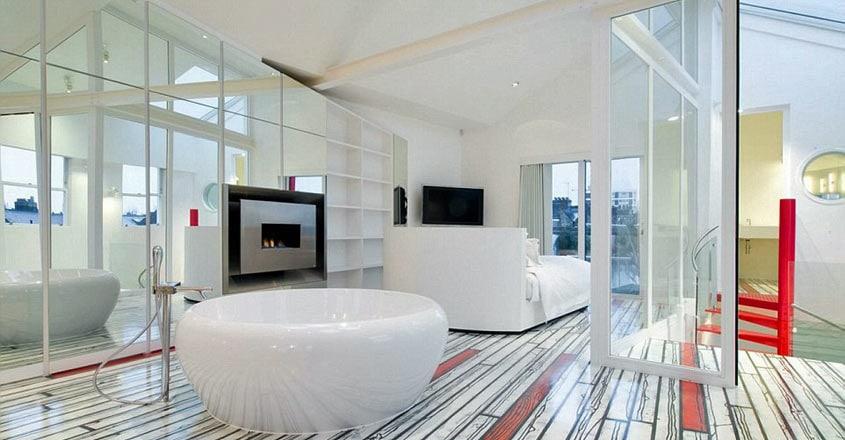 sliding-house-interior