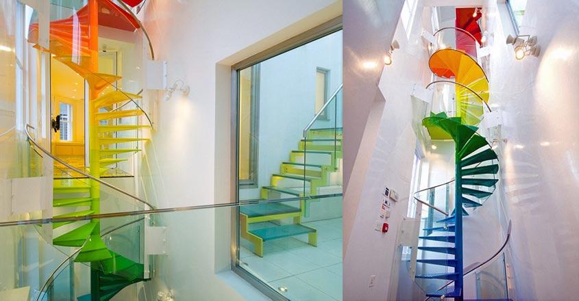sliding-house-stair