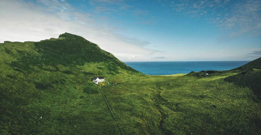 lonely-house-iceland-aerial