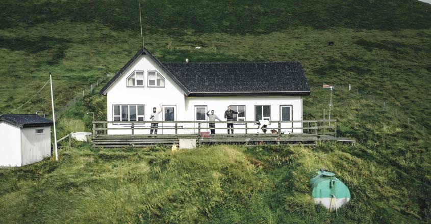 lonely-house-iceland-closeview