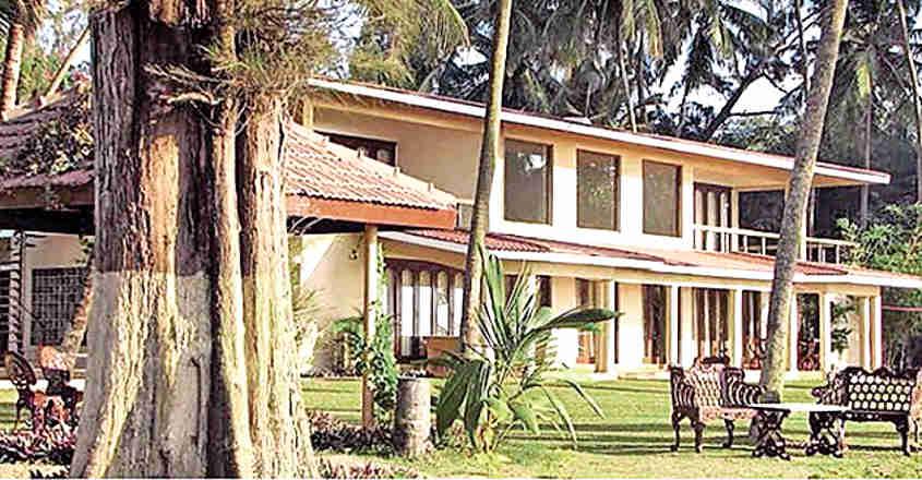 nirav-modi-house