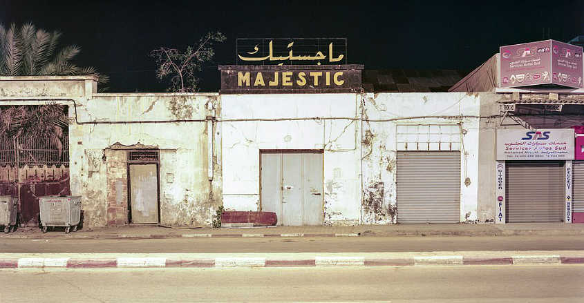 majestic-theatre-tunisia