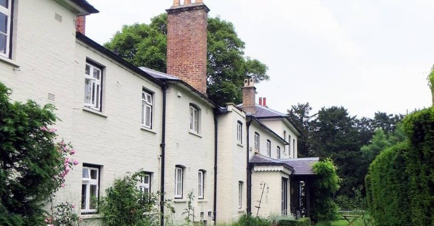 frogmore-cottage