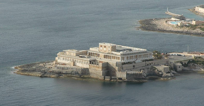 Malta-casino