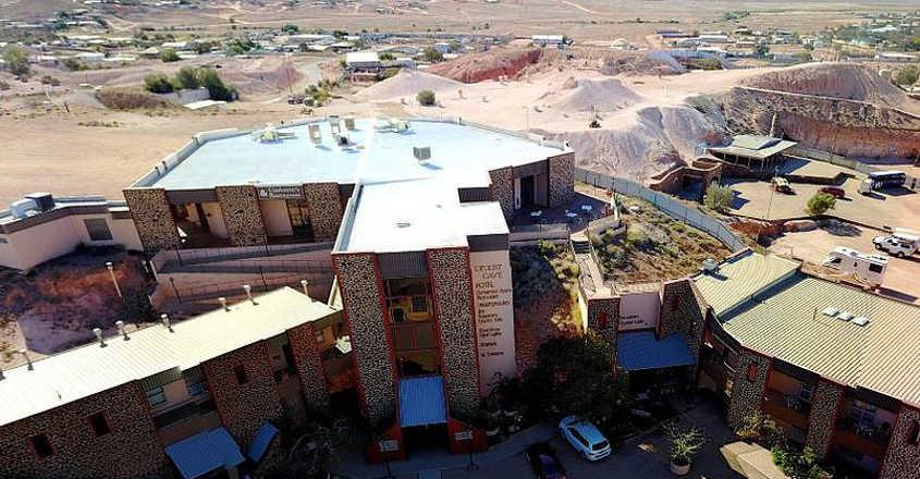 australia-desert-casino
