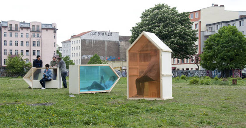 smallest-house-one-sqm